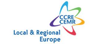 Consiliul Comunelor şi Regiunilor din Europa (CCRE/CEMR)