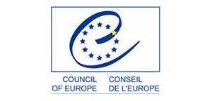 Congresul Puterilor Locale şi Regionale din Europa - Camera Puterilor Locale (CPLRE)