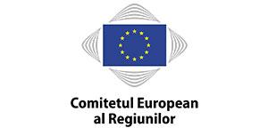 Comitetul European al Regiunilor (COR)