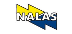 Rețeaua Asociațiilor de Autorități Locale din sud-est-ul Europei (NALAS)